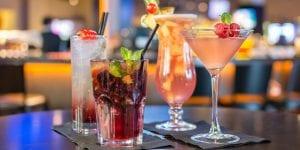 belluci italian restaurant & cocktail bar