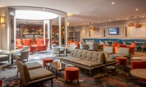 Bar-Clayton-Hotel-Ballsbridge