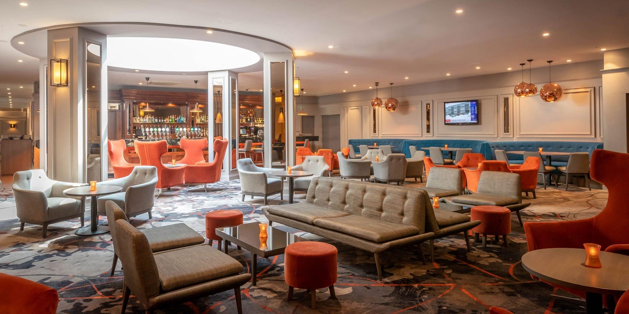 Bar-Clayton-Hotel-Ballsbridge