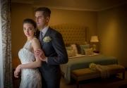 Bridal-Suite-Clayton-Hotel-Ballsbridge