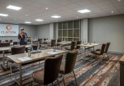 Classroom-Meetings-Clayton-Ballsbridge