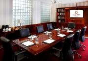 Donnybrook Room