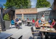 Drinks-Bar-Outside-Clayton-Ballsbridge