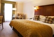 Executive-Room-Clayton-Hotel-Ballsbridge