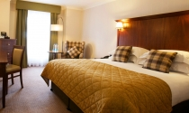 Executive-Room-Clayton-Hotel-Ballsbridge