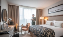Executive-room-Clayton-Ballsbridge-Hotel
