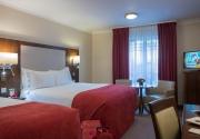 Family-Guest-Room-Clayton-Ballsbridge