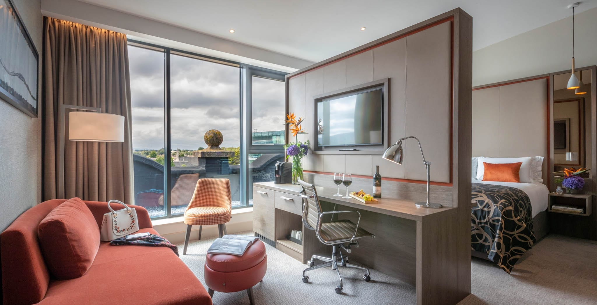 New-Suite-Clayton-Ballsbridge