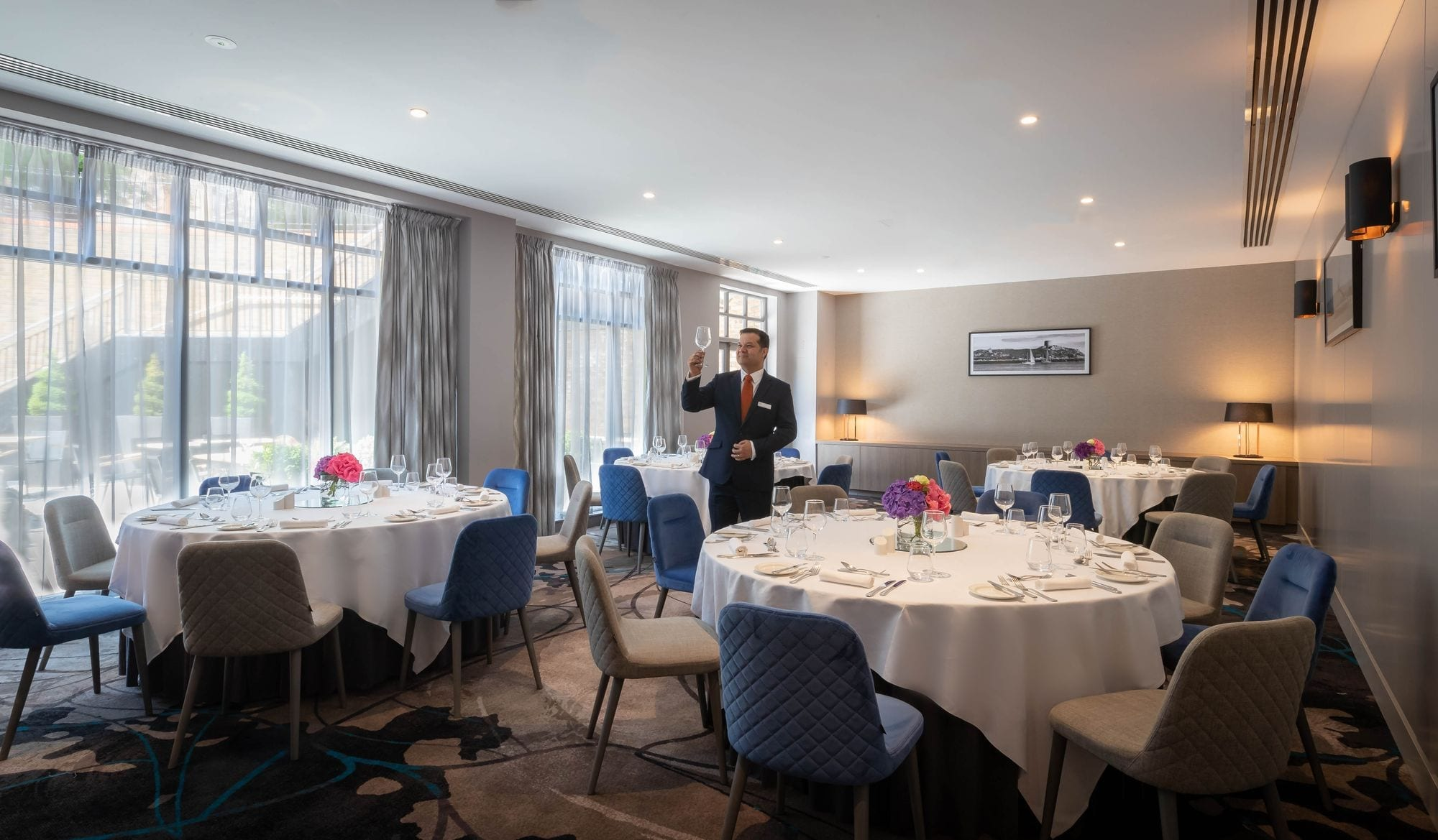 Private-Dining-Clayton-Ballsbridge
