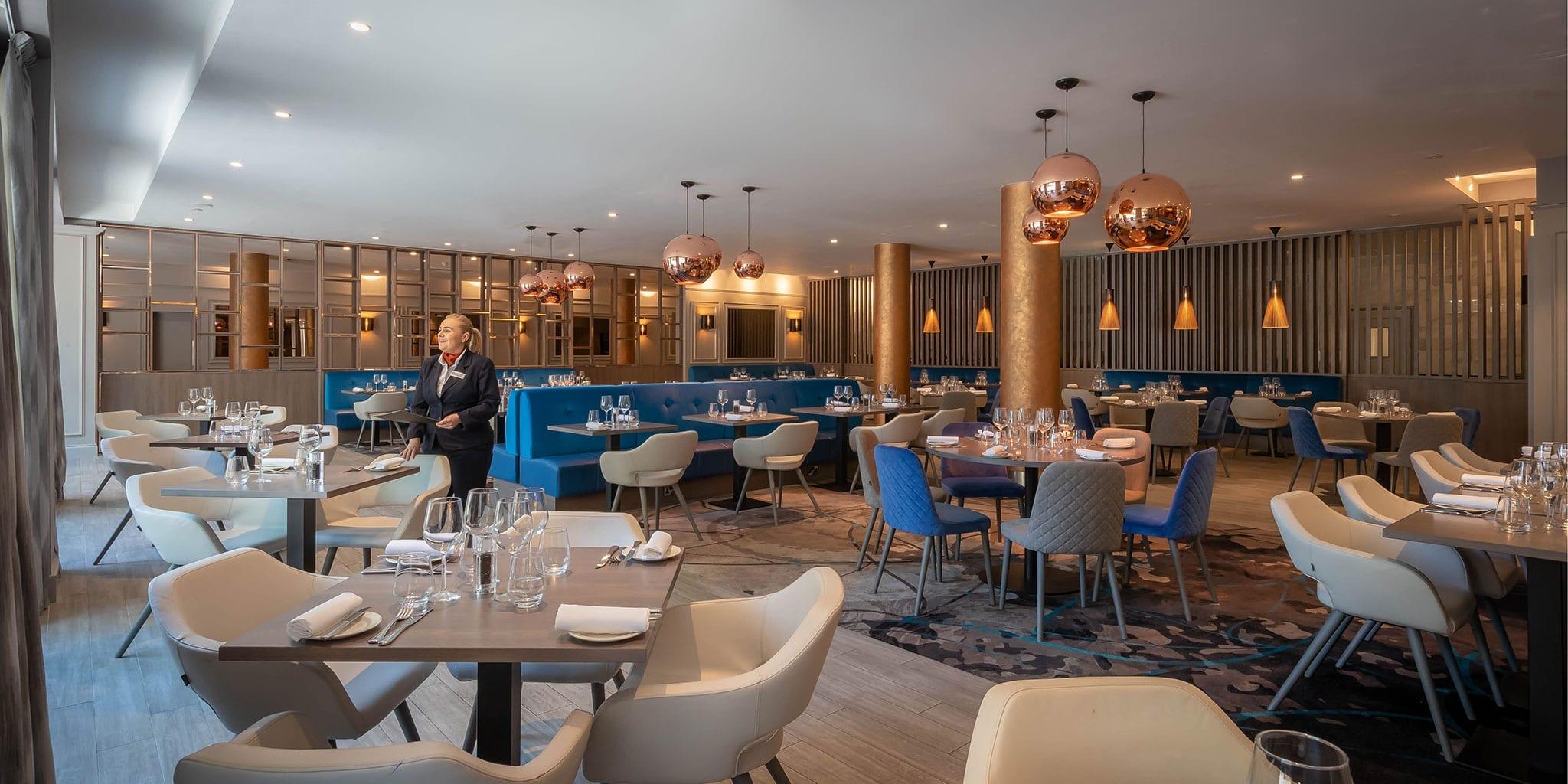 Restaurant-Clayton-Hotel-Ballsbridge