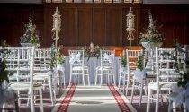 Ceremony-Thomas-Prior-Hall