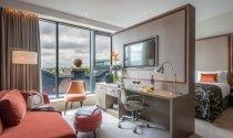 New-Suite-Clayton-Ballsbridge