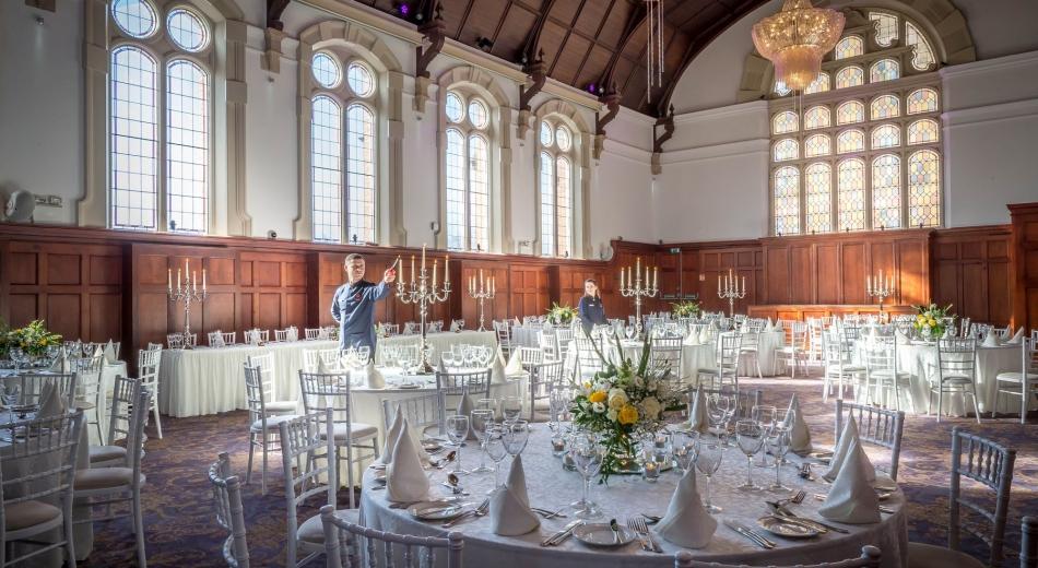 Wedding-Dinner-Thomas-Prior-Hall